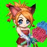 valkyrie_girl's avatar
