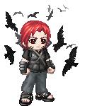 AnbuKyuubi90's avatar