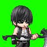 sepheroth15's avatar