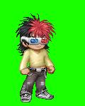 maxi lebouf's avatar