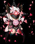 DarkSteel451's avatar