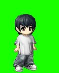 Kiyoshi Chi's avatar
