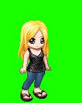 xoSugar_Spicexo's avatar