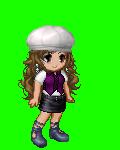 GabSar11's avatar