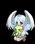 XIII_Angel_Miue