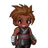Saiyan Carl's avatar