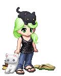 Moirica's avatar