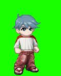baxdude420's avatar