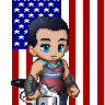king hell razer's avatar