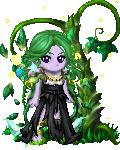 witluv's avatar
