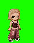 herrerayansi's avatar