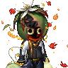 Tiger6lady's avatar