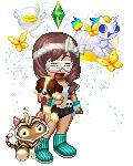 Shailin12's avatar