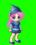 MissYuffy's avatar