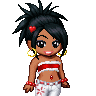 sexilexi111's avatar
