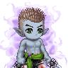 El_Platanator's avatar