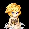 OptmiusPrimeRib's avatar
