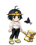 LeeEyeLa's avatar