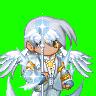 Xx_Lord_Sesshomaru_xX's avatar