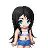 inu_wolf_fang's avatar