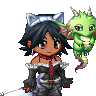 Neko81290's avatar
