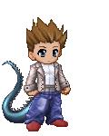bjb32's avatar
