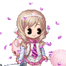 Nyanko16's avatar