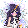 irasciblebunny's avatar