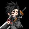 Zack Fair CCFFVII's avatar