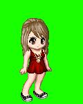emostormy's avatar