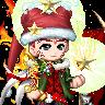 Sulsaries's avatar