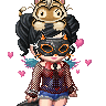 phirewingz's avatar
