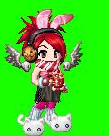 j3lly_1n's avatar