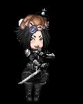Ryu Hayashi_the wizard