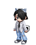 Toko_the_wolf