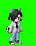 Toko_the_wolf's avatar