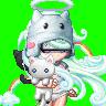 P A N D l X's avatar