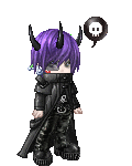gothgirl502's avatar