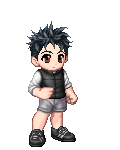 -shadow-leader-of_death_'s avatar