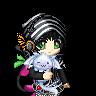 Little Death Miro's avatar