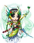 Andie_10's avatar