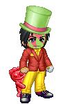 kaiser142's avatar