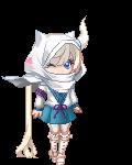 XxMeliXxSykesXx's avatar