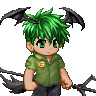 Dexed's avatar