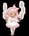 acrylicsock's avatar