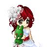 iSkaterBelle's avatar