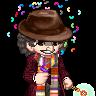 The Telekinetic Toad's avatar