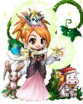 charstar 123's avatar