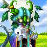 pepsiglade's avatar