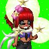 LadyCrunk's avatar